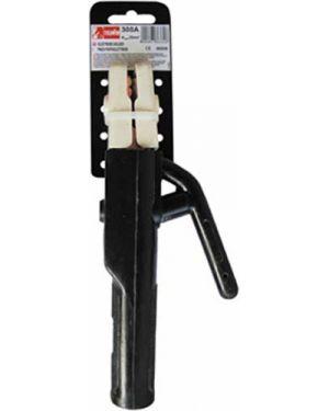 Pinza Porta Electrodos 300 A  Ø máx 25 mm2
