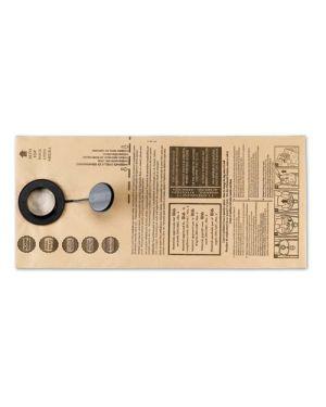 FILTRO PAPEL PC 35 /50/ASS50x, BRICO-235,Pqte.5 uds FILTRO PAPEL PC 35 \50\ASS50x, BRICO-235,Pqte5 uds