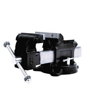 TORNILLO DE BANCO BLACK 200 - 200mm