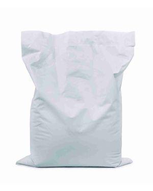 BICARBONATO SÓDICO (25kg)