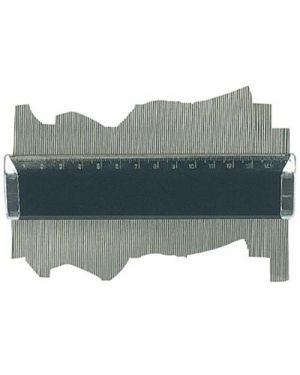 Medidor de Pefiles 150 mm