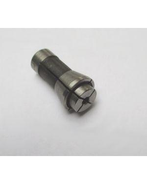 PINZA 3mm ST XL PRO Pos.32