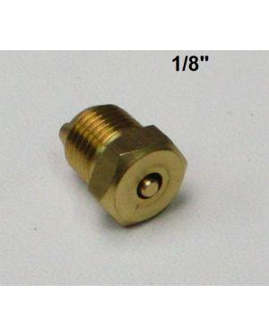 VALVULA COMPACT AIR 265/10 POS.38