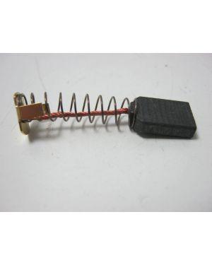 ESCOBILLA (CARBONES)   BF16/BF20/D140/D180/D210/250/TU2304 Vario.