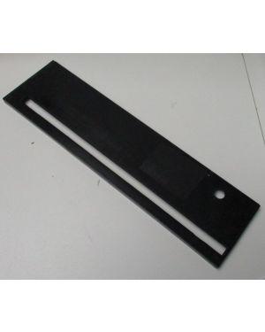 ENCAJE DE PLASTICO  TKS-315 PRO POS 9
