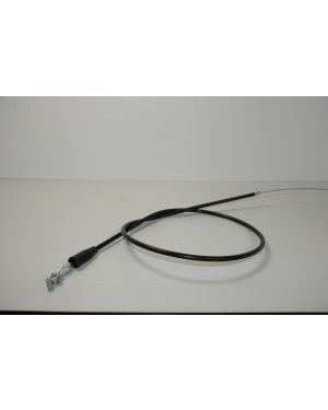 CABLE FHT 500 POS. 2