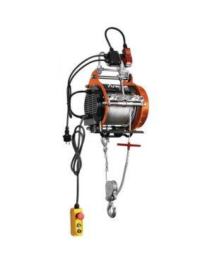 Polipasto eléctrico de cable ESW 500