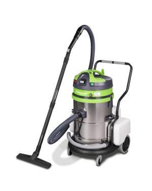 Aspirador para Limpieza de Tapicerías FLEXCAT 262 IEPD