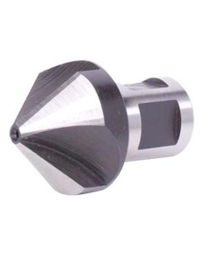 Avellanador 0-30 mm. 0-30 mm