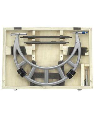 Juego micrómetro 700 - 800 mm MICROMETRO LIMIT    700-800 MM
