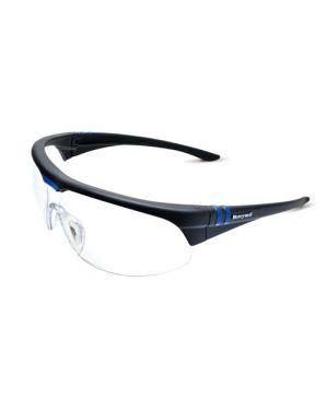 Gafas de Seguridad Fijas  Millennia 2G Transparente
