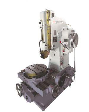 Mortajadora  MW5020 D