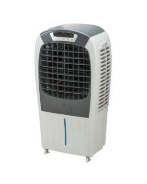 Enfriador evaporativo portátil MWFRE70