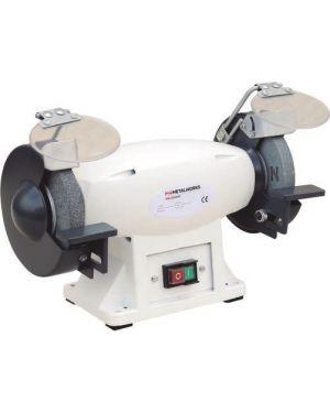 ESMERILADORA MW QSM 200 - Ø200 450W/230V