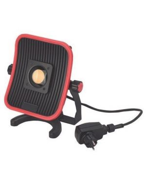 Foco Proyector LED  WFL50