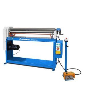 Curvadora Metallkraft  RBM 1305-15 E