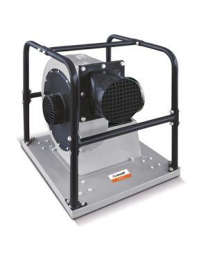 Ventilador y Extractor centrífugo   RV 305