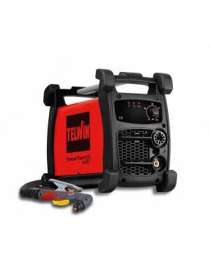 TECHNOLOGY PLASMA 41XT 230V