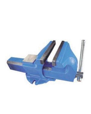 TORNILLO DE BANCO BLUE 150 - 150mm