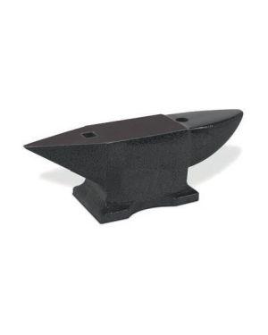 Yunque Negro M216A 100kg