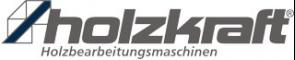 HOLZKRAFT